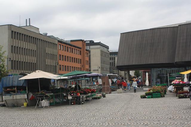 2011 08 08 - 23 norwegen 5