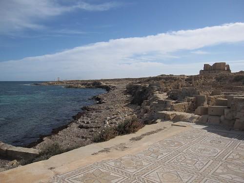 Algeria Tunisia Libya 072