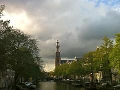Westertoren (Amsterdam)