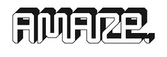 Games Culture Circle / Urania / 30.09.2011, 19:00 - 23:00