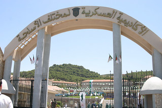 110829 Algerians condemn 'symbolic' Cherchell attack   الجزائريون يدينون هجوم شرشال 'الرمزي'   Les algériens condamnent l'attentat 'symbolique' de Cherchell