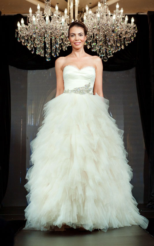 Wedding dress shops in youngstown ohio for Wedding dress shops in ohio