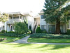 50 Horgan Ave - Redwood City