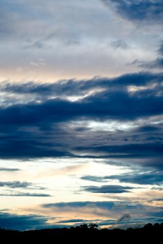uk sky sony august tamron exmoor zoomlens 28300 2011 a850