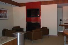 building, room, property, interior design, design, office,