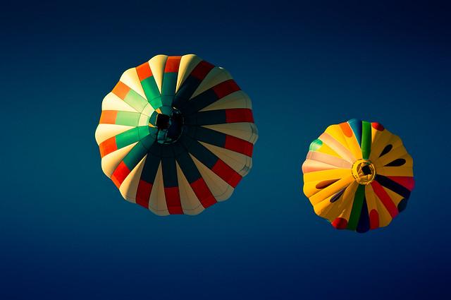 balloonsclassic-17.jpg