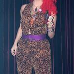 Sassy Labor Day Show 2011 028