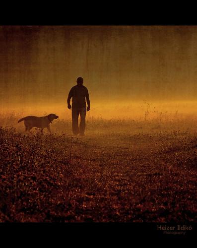 hungary ember természet köd hajnal pár napfelkelte textúra canonsx10 ringexcellence rememberthatmomentlevel1