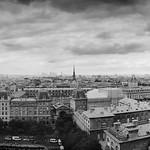 Aburrido en Paris