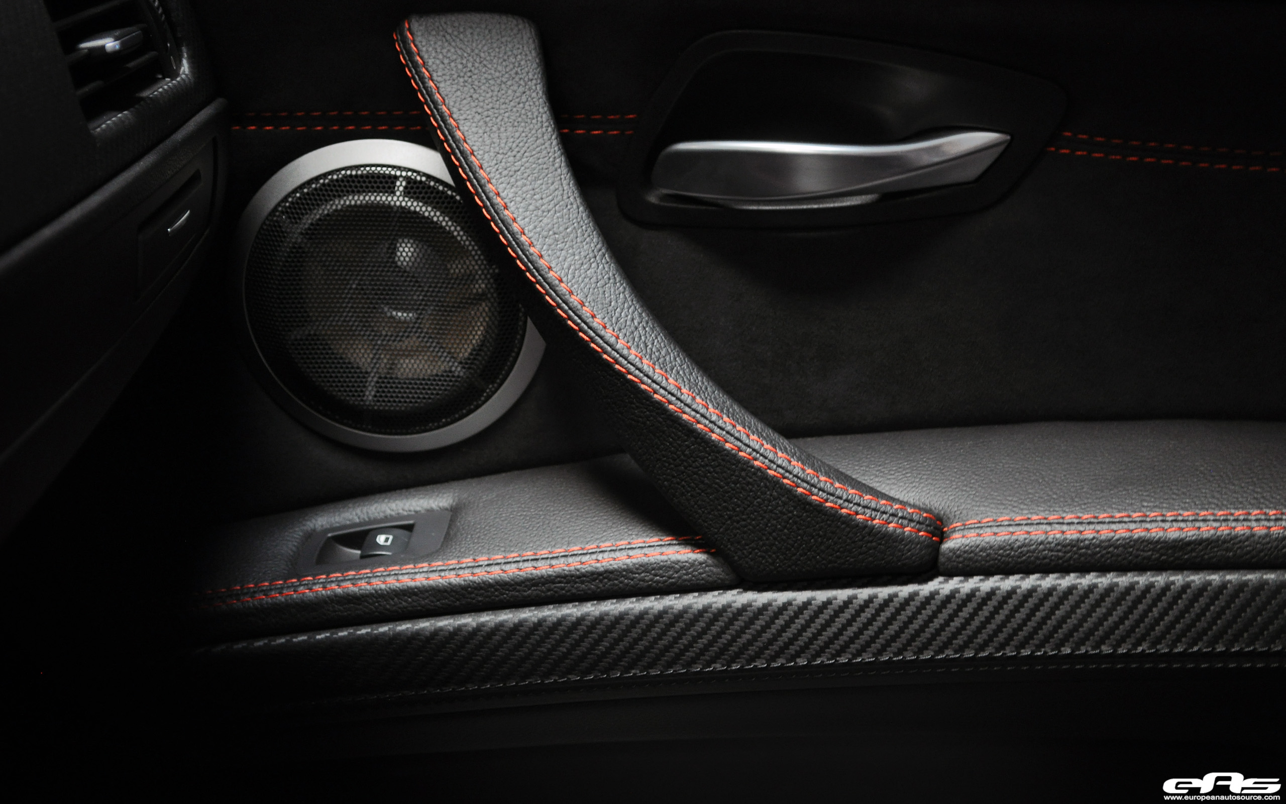 custom e90 m3 interior bmw performance parts services. Black Bedroom Furniture Sets. Home Design Ideas