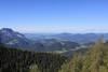 Berchtesgaden 75