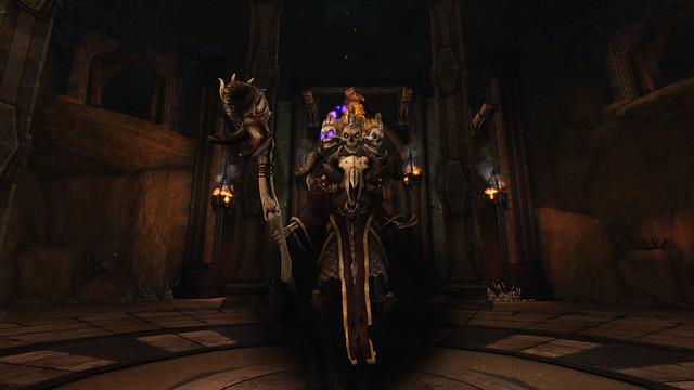 skull lord 4