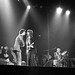 Bob Dylan and the Band - Mid-South Coliseum 1-23-1974 (6) by joespake