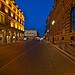 Paris - Rue de Rivoli - 03/09/2010
