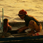 Women in Fisheries