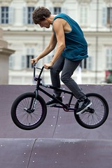 bicycle motocross, vehicle, bmx bike, sports, flatland bmx, sports equipment, cycle sport, bmx racing, bicycle,