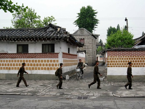 North Korea 035