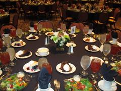 meal, dinner, lunch, supper, brunch, restaurant, buffet, banquet, food, dish, cuisine,