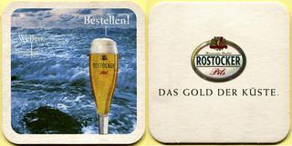 Rostocker Pils (2)