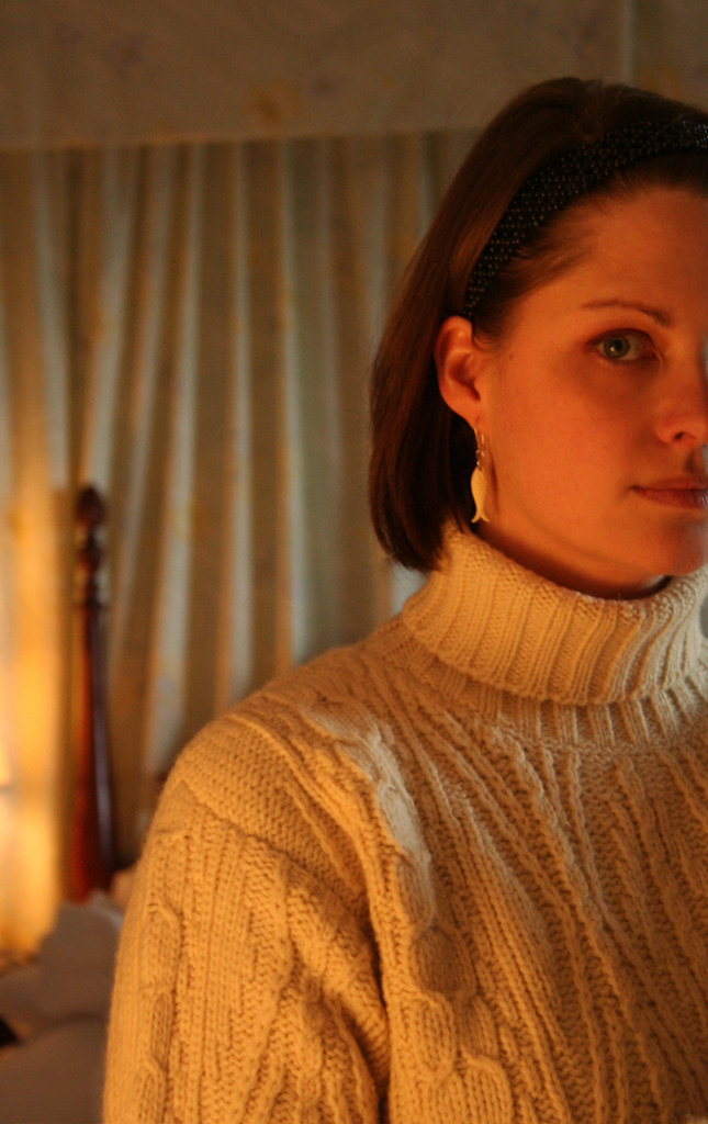 actress pussy xossip