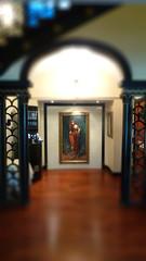 Best Western Karl Johan Hotel Oslo Where We Stayed Tiltshift
