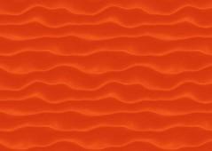 Free Sand Dunes Stock BackgroundsEtc Wallpaper -  Rust