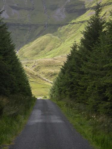 Sligo Mountain1