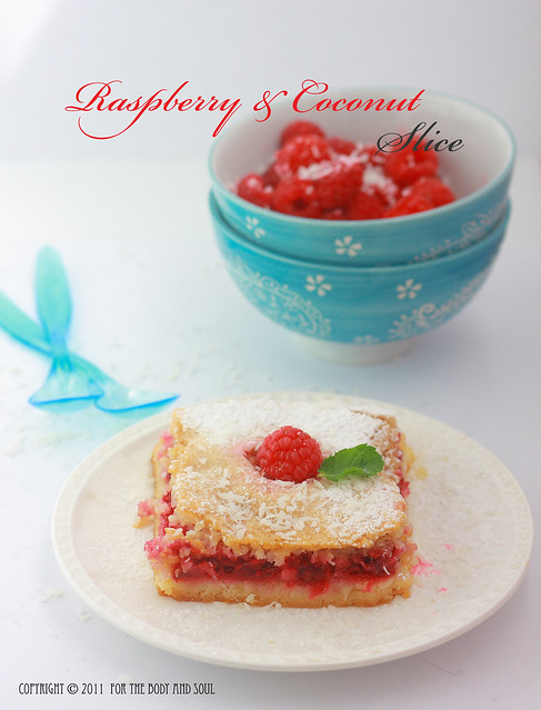 Raspberry and Coconut Slice_7243 copy