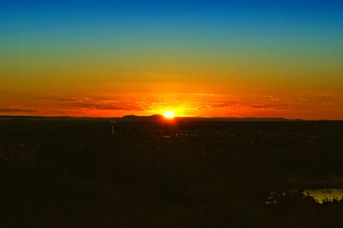 sunset lumix texas panasonic lakelbj marblefallstx campchampions lx5 dmclx5