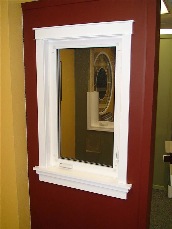 Interior Trim Neighbors Windows Amp Doors