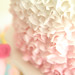 Ruffles {close up}