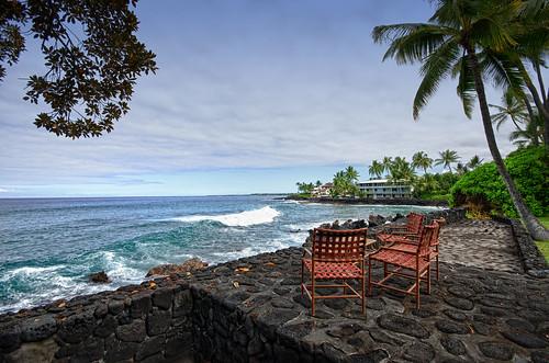 realestate vacationrental realestatephotography astoundingimage princeproperties mygearandme mygearandmepremium hawaiianvirtualtours theoceanplayground 755981aliidrive