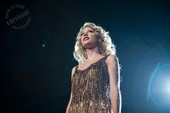 Taylor Swift 15