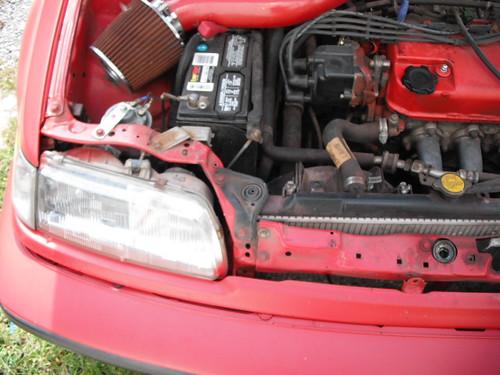 Used cars 026
