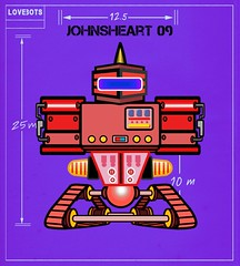 johnsheart robot 09