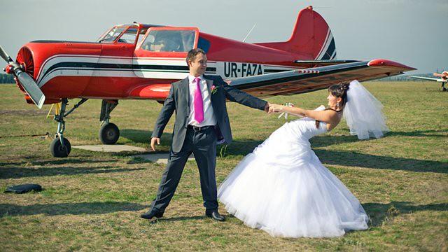 Wedding. Marina & Alexandr on Vimeo by Shakilov Neel