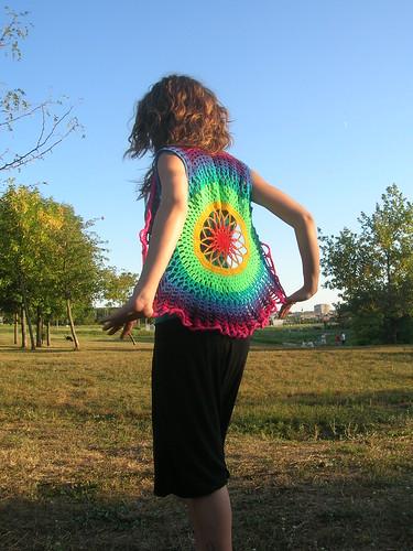 Rainbowlero