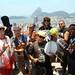 Rio, Samba & Roll!!!