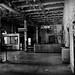 Mansfield Reformatory by rabesphoto