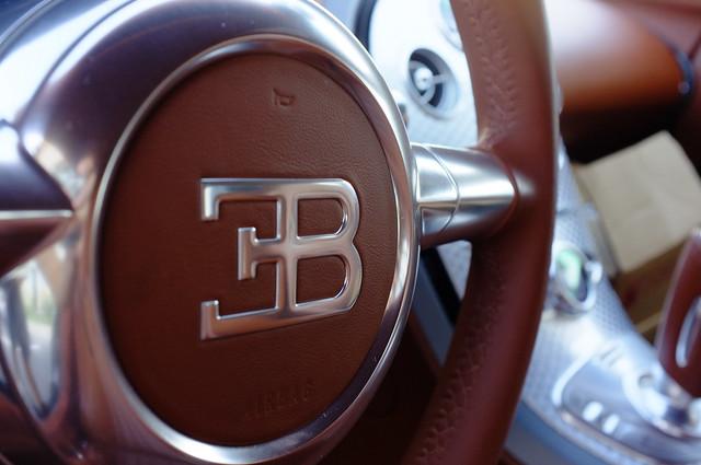 bugatti veyron steering wheel explore adam hilliker 39 s phot flickr. Black Bedroom Furniture Sets. Home Design Ideas