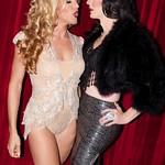 Showgirls Promo Shots 032