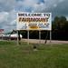 Fairmount, North Dakota
