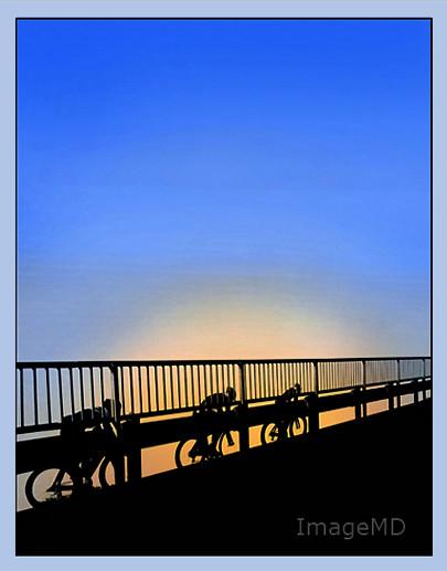 Sunrise Riders