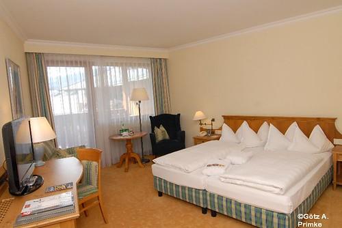 Steigenberger Alpenhotel Kaprun Sept2011_03