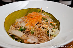 20110916 Latest Recipe @ Le' Meridien Kuala L…