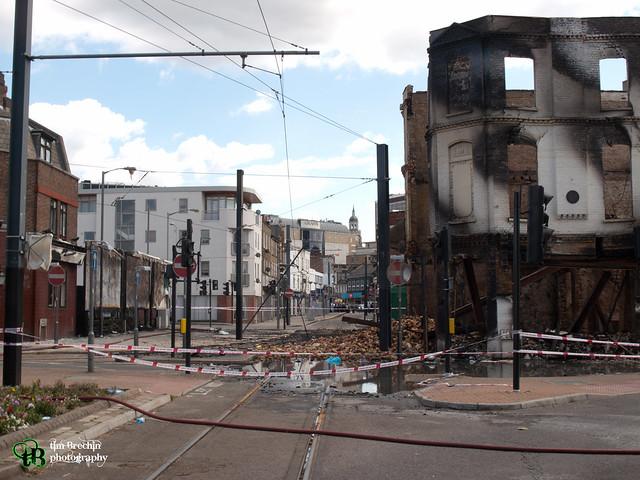 Croydon looting and riot damage (42 of 72).jpg