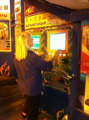 Сонник игровые автоматы игровые аппараты скачать бесплатно на телефон