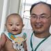 Sun, 06/26/2011 - 14:09 - 2011062-0669