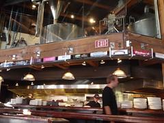 木, 2011-08-04 21:34 - The Brewhouse