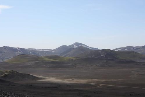 iceland2011